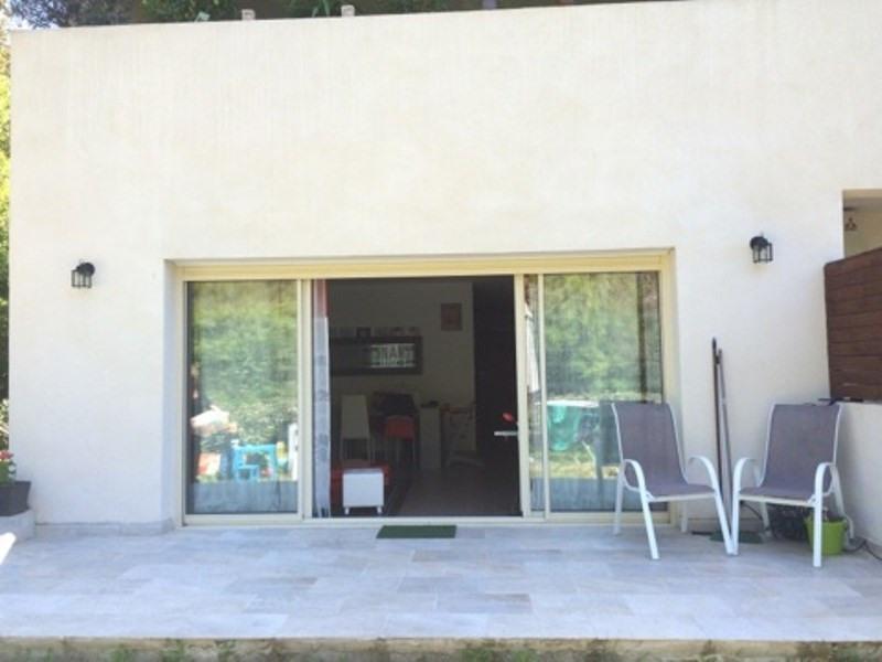 Sale apartment Pietrosella 295000€ - Picture 8