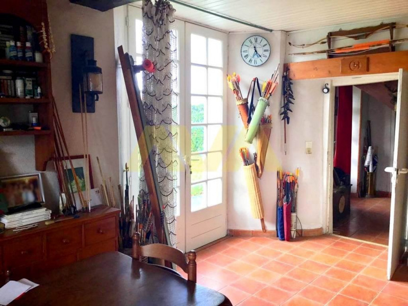 Vente maison / villa Saint-palais 228000€ - Photo 8