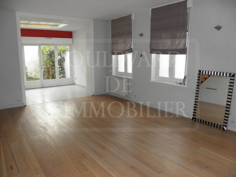 Location maison / villa Mouvaux 975€ CC - Photo 6