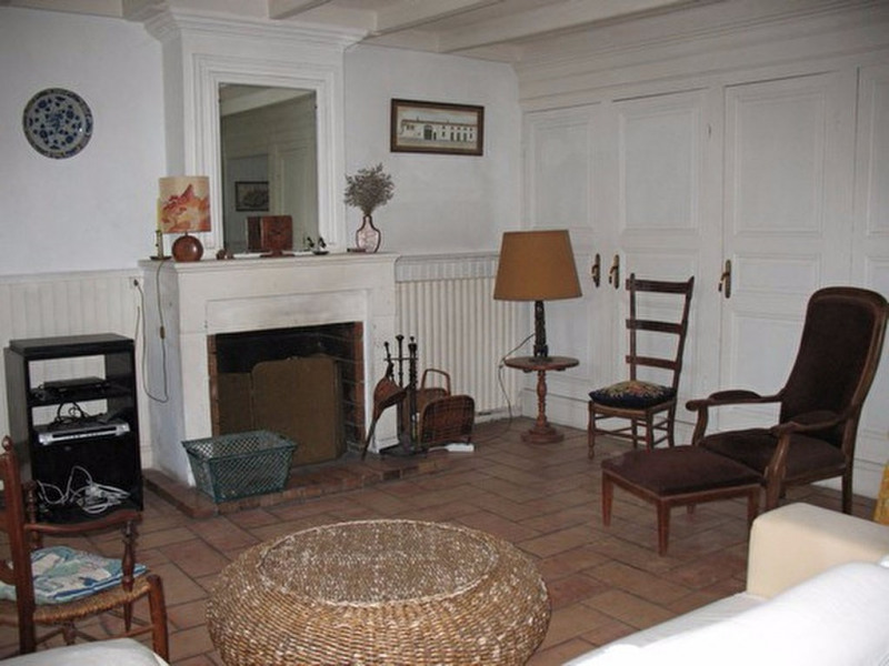 Vente maison / villa Mornac sur seudre 299900€ - Photo 7