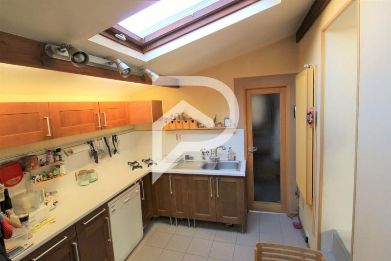 Sale house / villa Saint gratien 499000€ - Picture 6