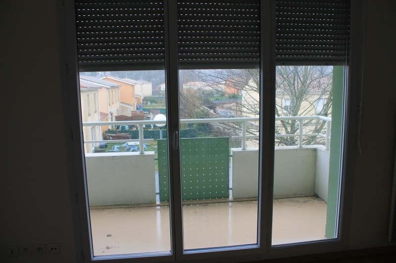 Продажa квартирa Langon 118000€ - Фото 3