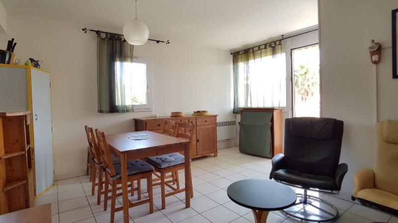 Vente appartement La londe les maures 225000€ - Photo 2