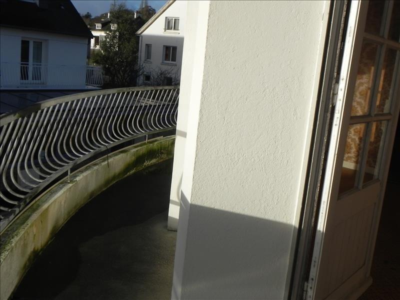Vente appartement Perros guirec 301745€ - Photo 7