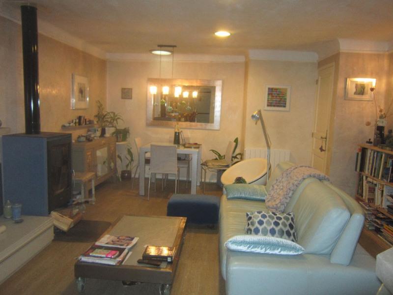 Sale house / villa Lambesc 279000€ - Picture 1