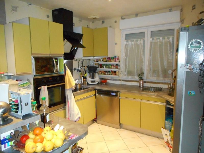 Sale house / villa Falaise 10 mns 169900€ - Picture 3