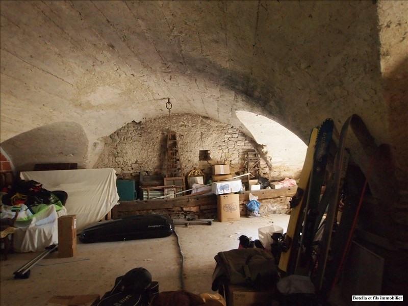 Verkoop van prestige  huis Uzes 795000€ - Foto 17