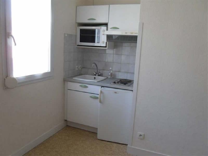 Vente appartement Maintenon 69500€ - Photo 2
