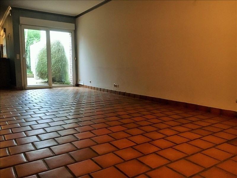 Sale house / villa Bethune 131000€ - Picture 5