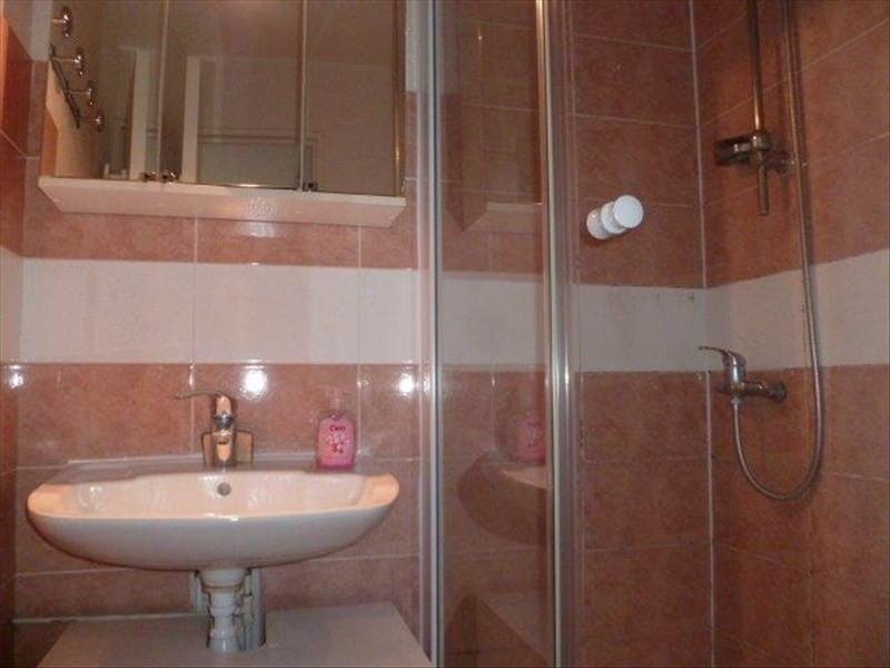 Vente maison / villa Dolus d'oleron 106000€ - Photo 7