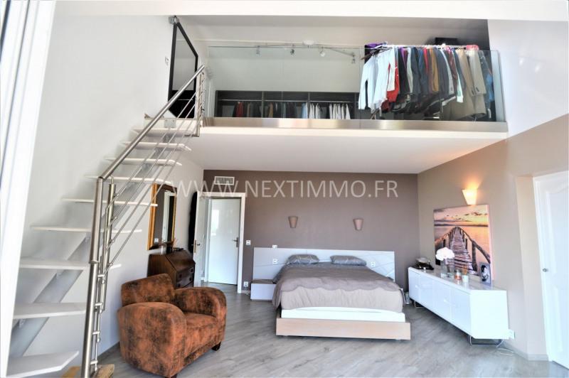 Revenda residencial de prestígio casa Roquebrune-cap-martin 3500000€ - Fotografia 7