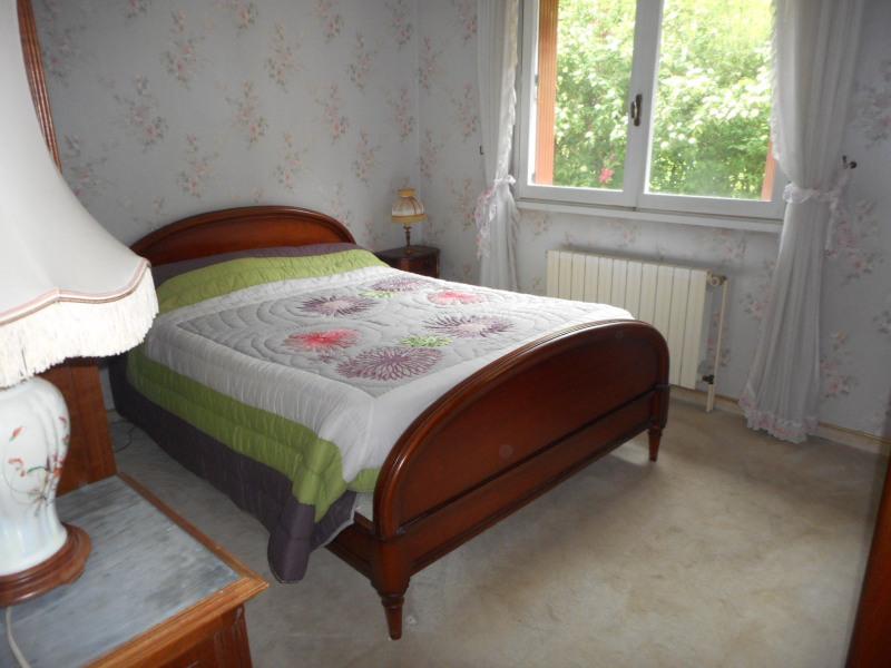 Sale house / villa Courbouzon 148000€ - Picture 4