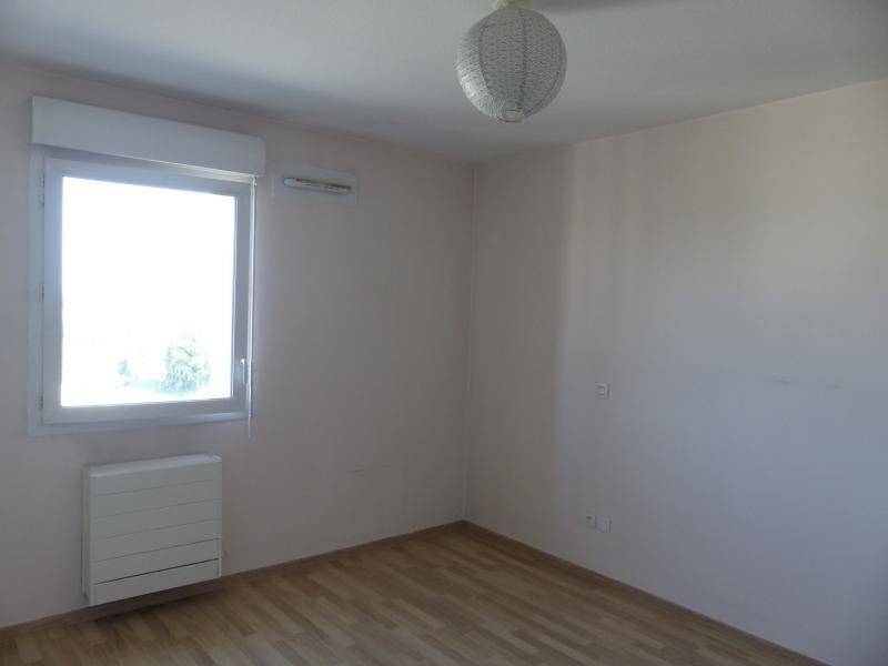 Location appartement Domarin 627€ CC - Photo 5