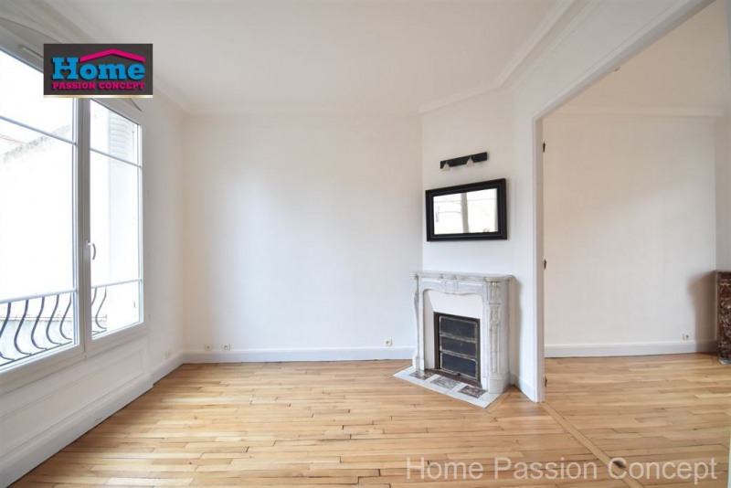 Rental house / villa Colombes 1800€ CC - Picture 3