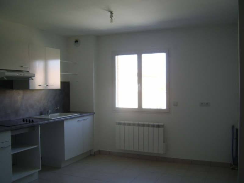 Vente appartement Bouillargues 151 000€ - Photo 5