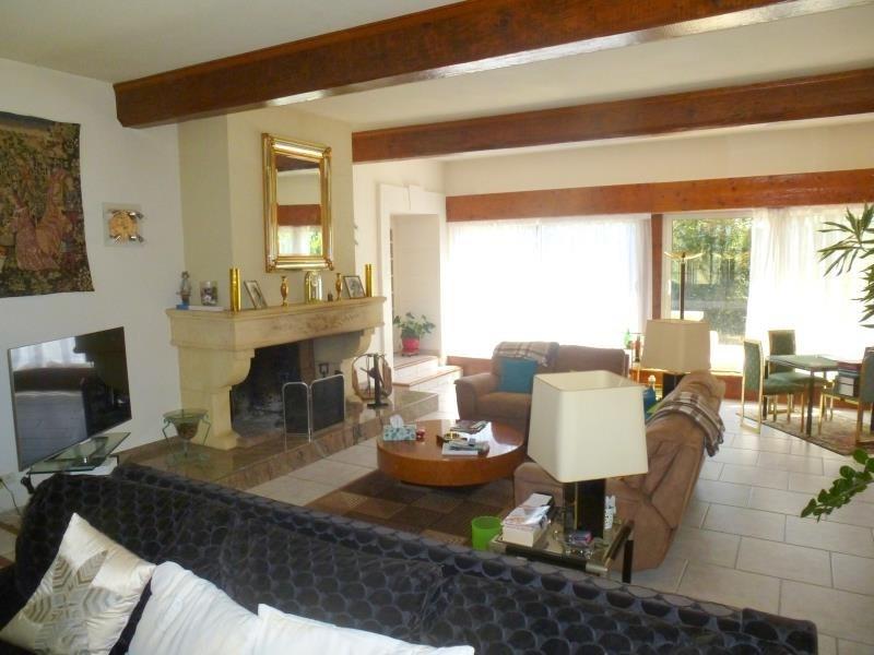 Deluxe sale house / villa Arzens 750000€ - Picture 7