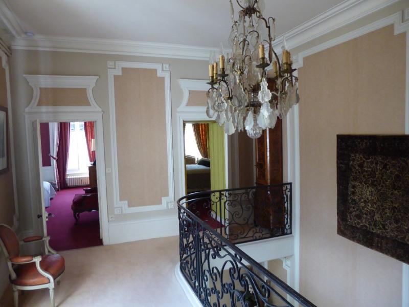 Deluxe sale house / villa Cognac 1050000€ - Picture 16