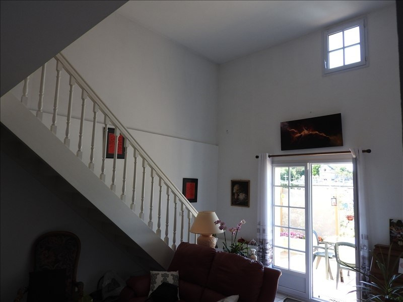 Sale house / villa Coron 153 900€ - Picture 5
