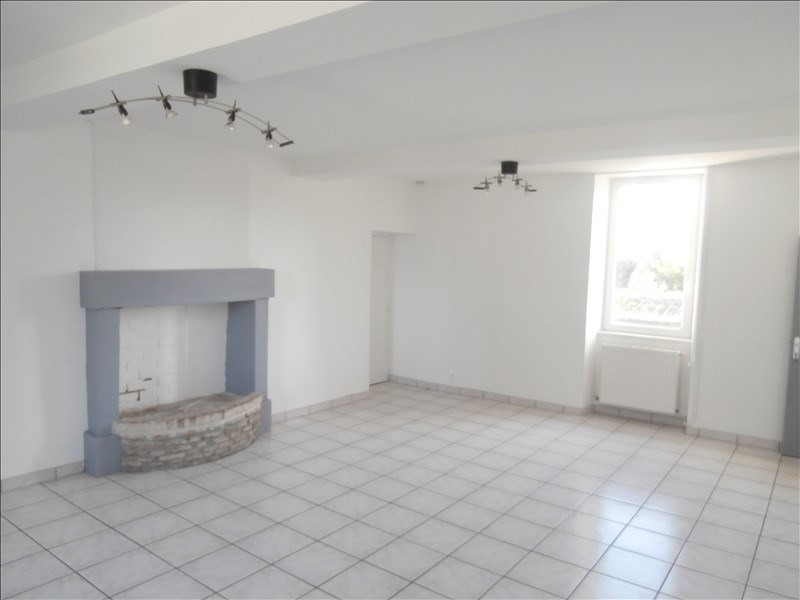 Location appartement Rots 714€ CC - Photo 2