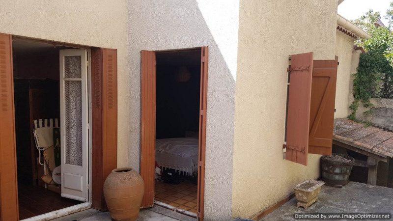 Vente maison / villa Bram 139000€ - Photo 13
