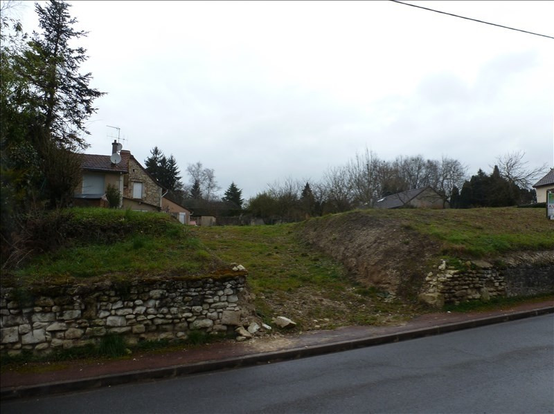 Vente terrain Targe 36 000€ - Photo 2
