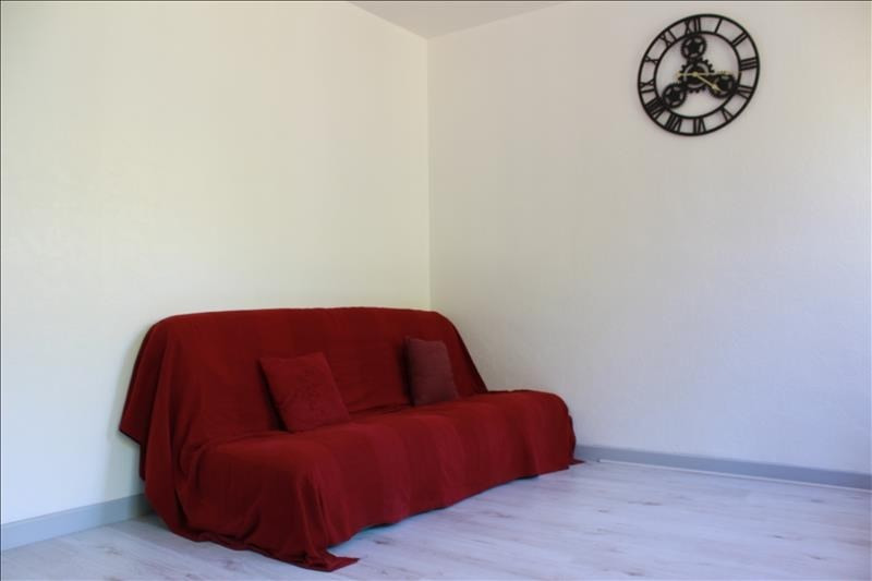 Vente appartement Troyes 58 000€ - Photo 3
