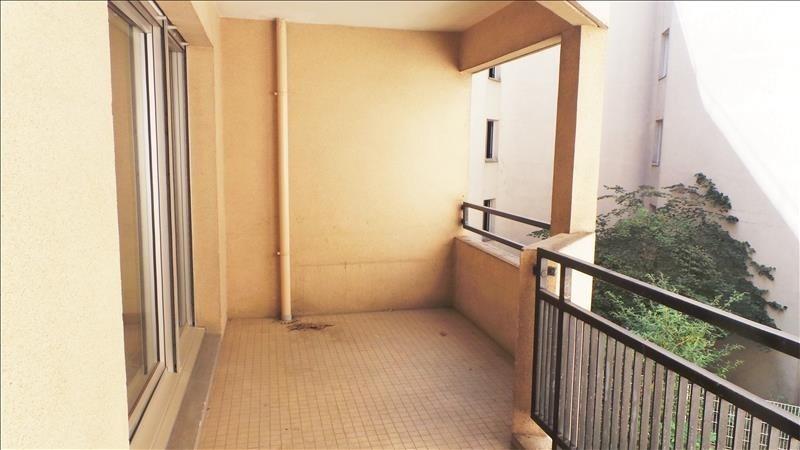 Vente appartement Paris 12ème 780000€ - Photo 5