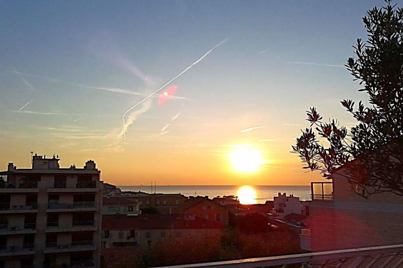 Sale apartment Antibes 740 000€ - Picture 5