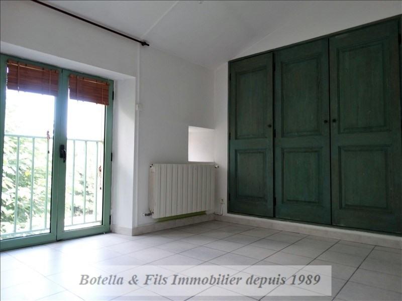 Sale house / villa Bagnols sur ceze 98000€ - Picture 7