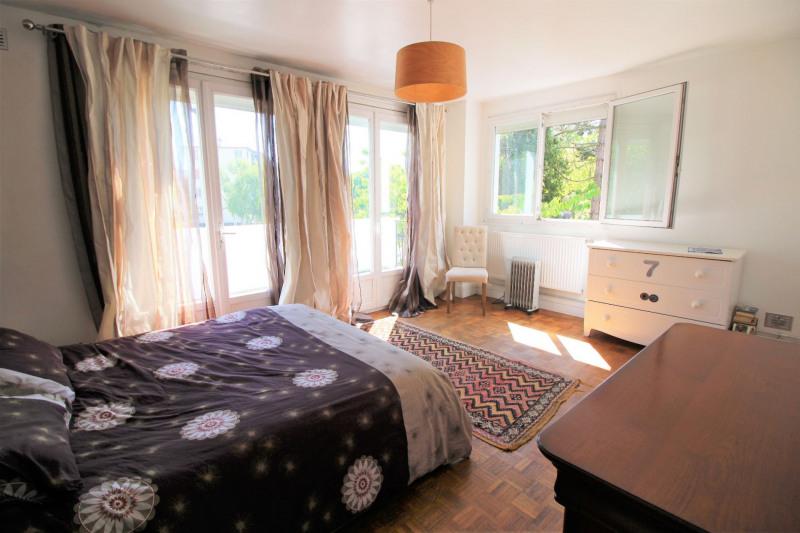 Vente maison / villa Montmorency 519000€ - Photo 8