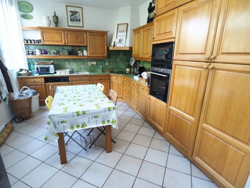 Sale house / villa Melun 344000€ - Picture 2