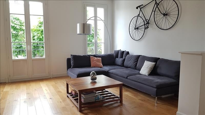 Vente maison / villa Colombes 950000€ - Photo 1