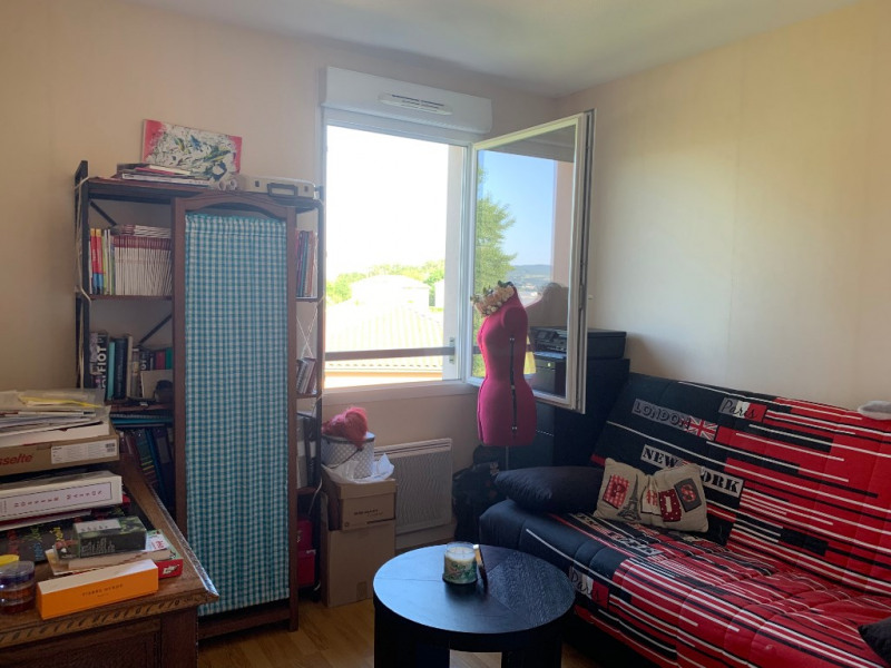Location appartement Vaulx milieu 785€ CC - Photo 6
