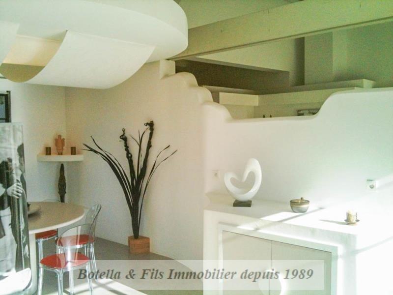 Verkoop van prestige  huis Uzes 799900€ - Foto 7