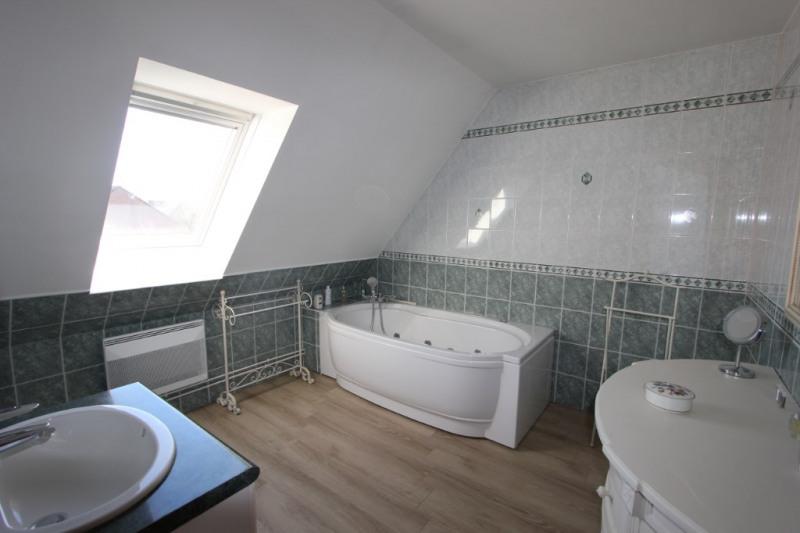 Sale house / villa Douai 395200€ - Picture 6