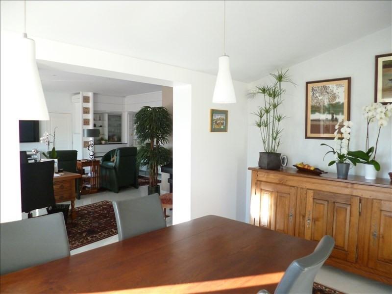 Vente de prestige appartement Arcachon 695000€ - Photo 3