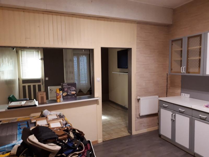 出售 住宅/别墅 Triel-sur-seine 315000€ - 照片 9
