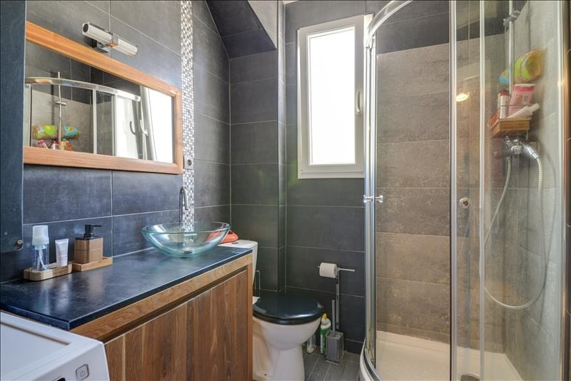 Vente appartement Courbevoie 500 000€ - Photo 9