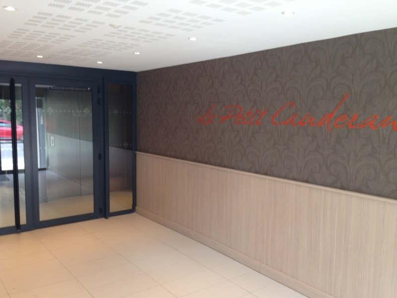 Location appartement Bordeaux cauderan 850€ CC - Photo 2