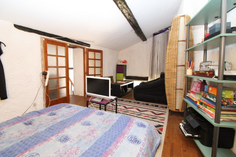 Vente appartement Collioure 199 000€ - Photo 5