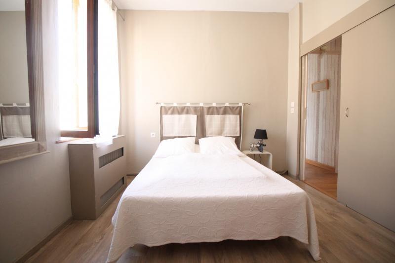 Vente maison / villa Corbelin 252000€ - Photo 9