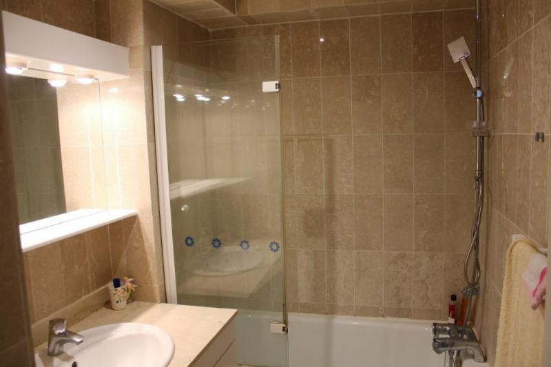 Vendita appartamento Le touquet paris plage 139100€ - Fotografia 9