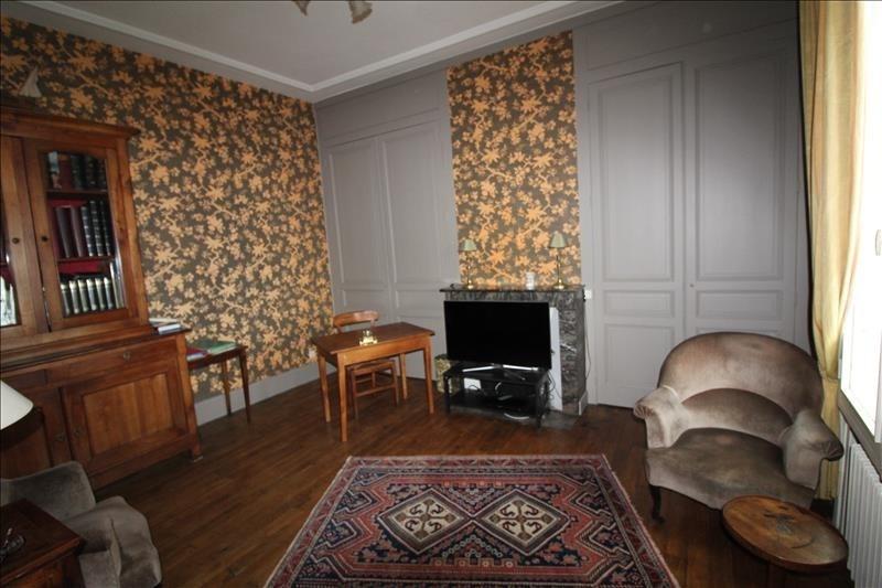 Vente de prestige maison / villa Limoges 495000€ - Photo 5