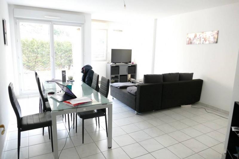 Vente appartement Villefranche sur saone 164000€ - Photo 3