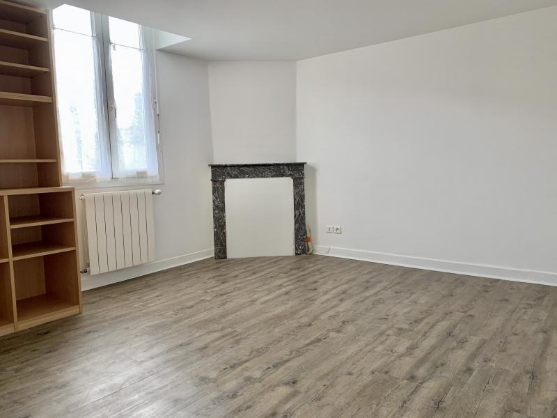 Sale house / villa Bordeaux 431000€ - Picture 5