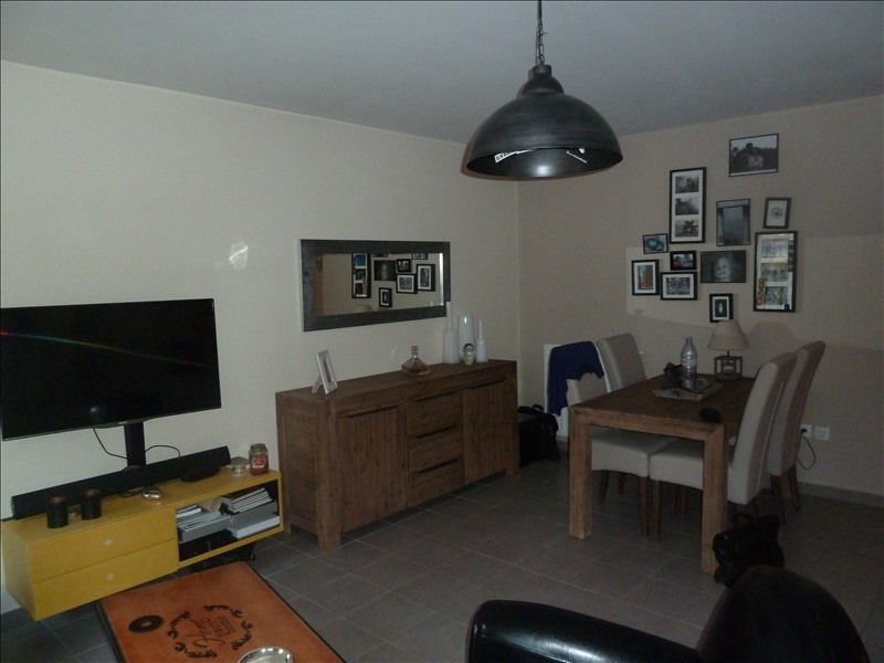 Sale apartment Verneuil sur seine 210000€ - Picture 3