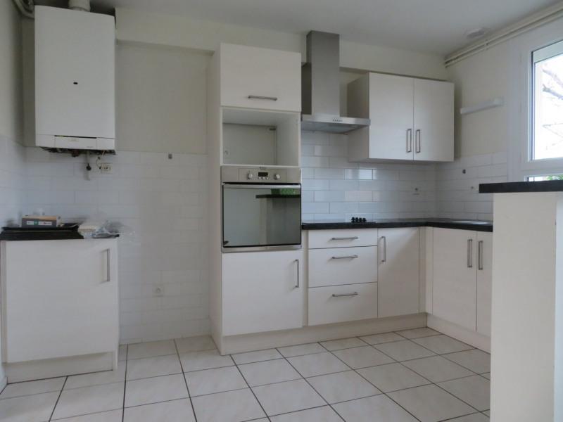 Rental house / villa Agen 685€ CC - Picture 3