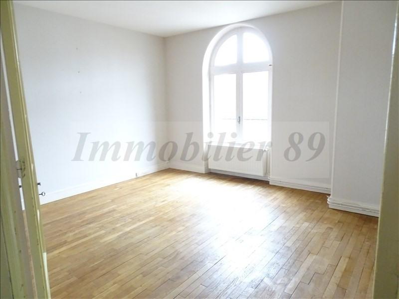 Sale apartment Centre ville chatillon s/s 66000€ - Picture 1