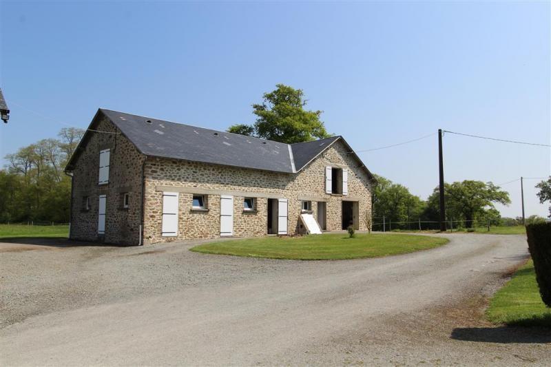 Vente de prestige maison / villa St maurice la souterraine 865000€ - Photo 3