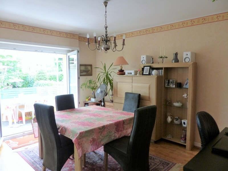 Sale house / villa Marienthal 248000€ - Picture 2